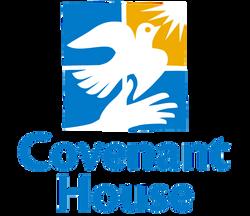covenant-house-logo