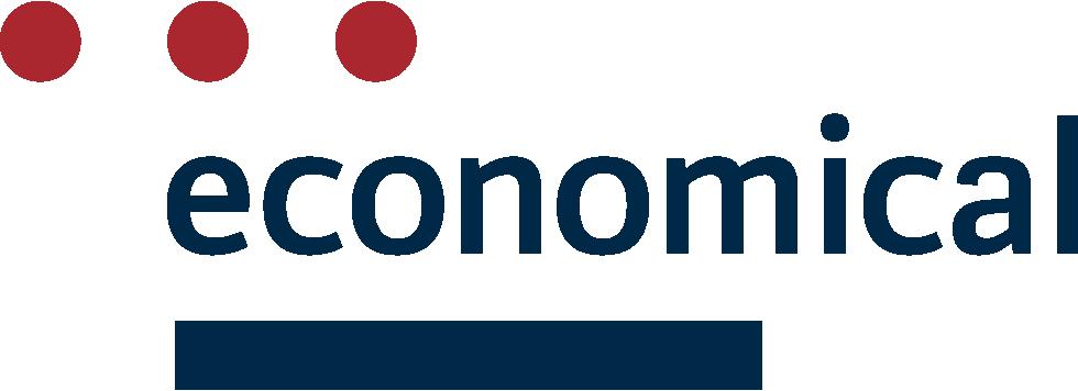 Economical-Insurance_980x356