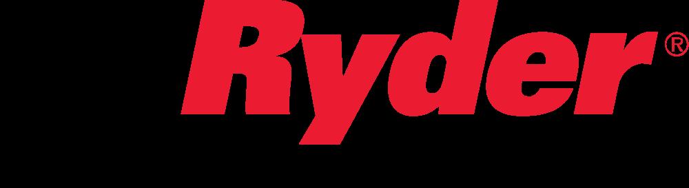 ryder-logo_0