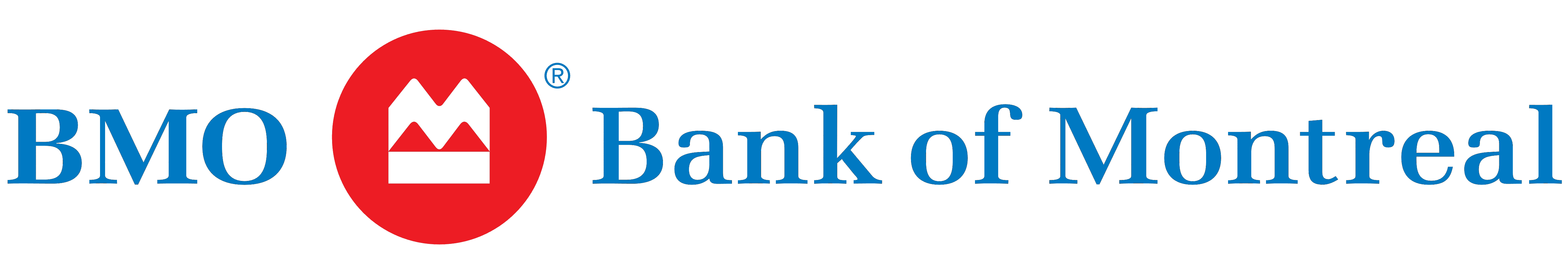 BMO_logo_Bank_of_Montreal