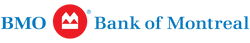 BMO_logo_Bank_of_Montreal