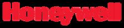 Honeywell-Logo-PNG-Transparent