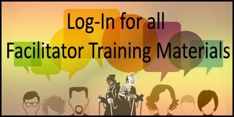 Facilitator Training, Narrative Education, Organizational Learning, Facilitation, Organizational Development, PolarLeader