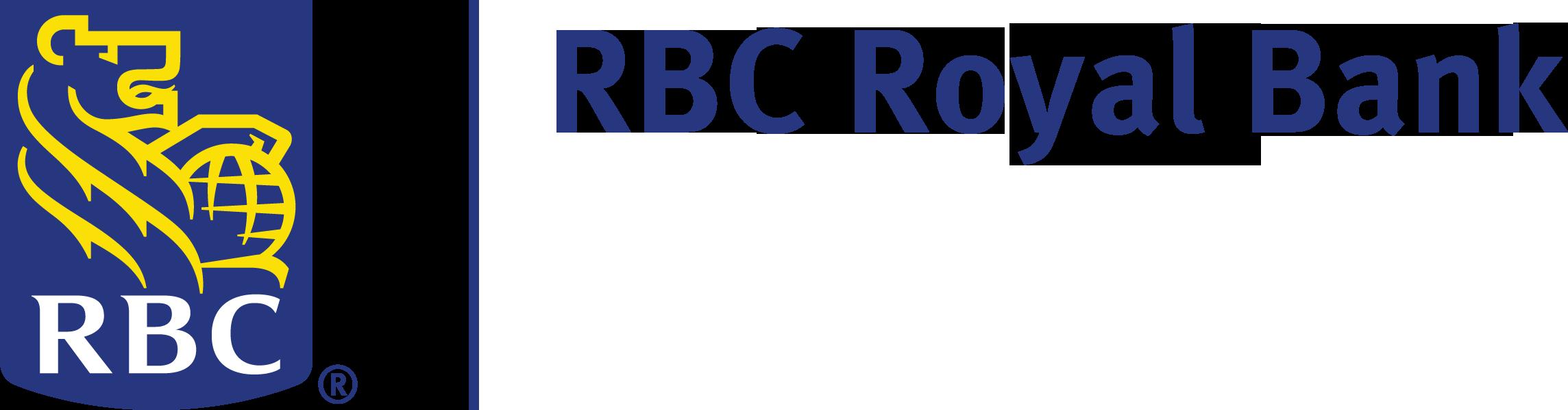 RBC_Cs_Logo
