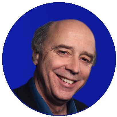 John Stevens, theming, decor, event planning, conference design, facilitation, editing, organizational learning,