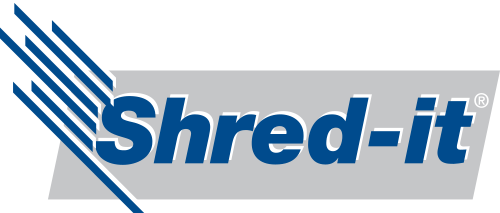 shredit-logo
