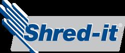 shredit-logo
