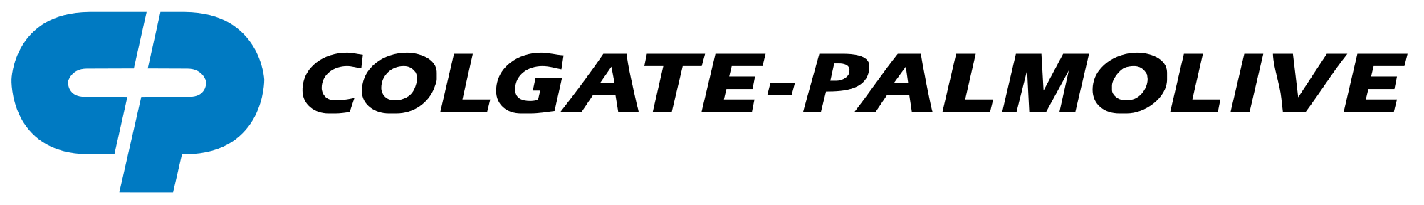 2000px-Colgate_palmolive_logo