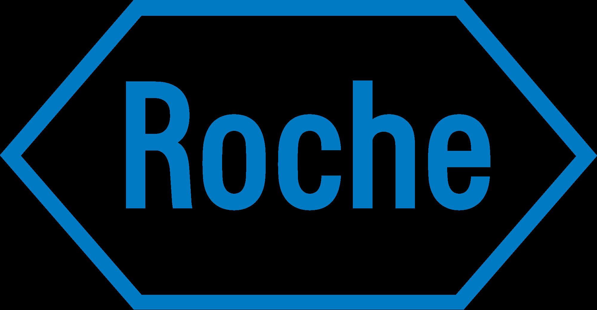 Hoffmann-La_Roche_logo