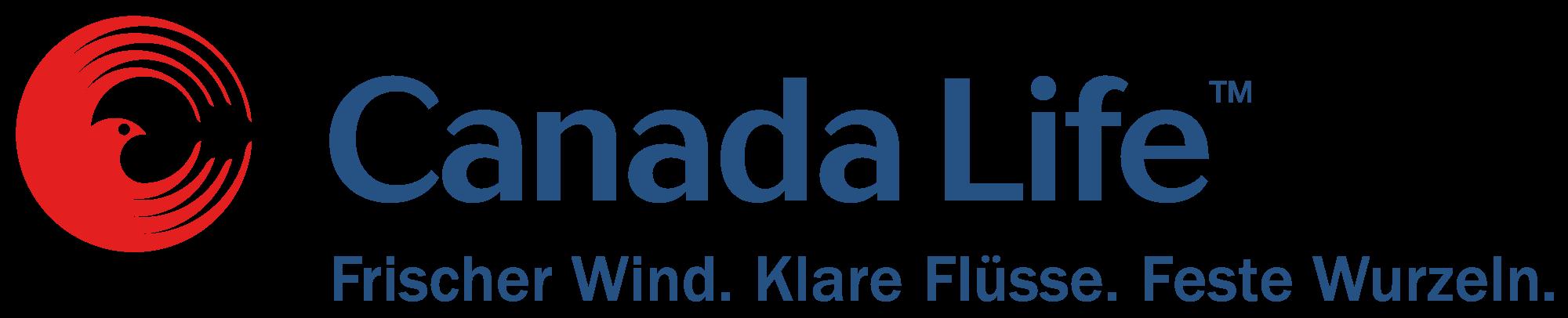 Canada_Life_Logo
