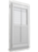 houston-single-panel-shutters.png