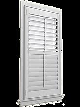 houston-single-panel-shutters.png