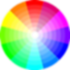 color-wheel-vector-clipart.png