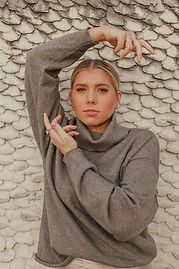 Britt Fishel Dance Portraits-63.jpg