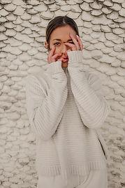 Britt Fishel Dance Portraits-119.jpg