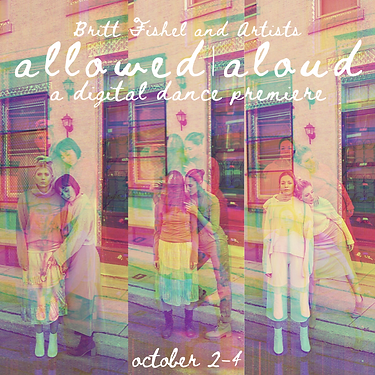 allowed_aloud (3).png