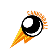 Cannonball+emoji+with+title.png