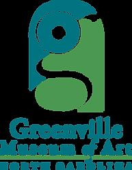 GMoA_logo.png
