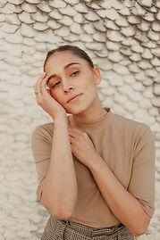 Britt Fishel Dance Portraits-35.jpg