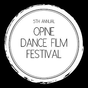 OPINE DANCE FILM FESTIVAL (1).png