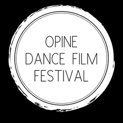 OPINE DANCE FILM FESTIVAL (3)