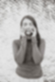 Britt Fishel Dance Portraits-22.jpg