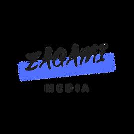 Zagami Media Logo.png