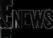 E!_News_2012_Logo.png