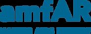 AmfAR_Logo.png