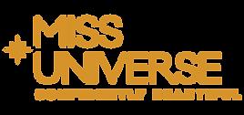 miss-universe-logo-png-8.png