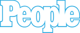 People_Magazine_logo.svg.png