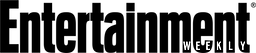 2000px-Entertainment_Weekly_logo.svg.png