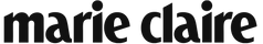 Marie_Claire_logo_wordmark_text.png