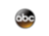 abc-logo-png--1600.png