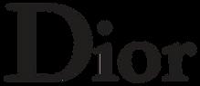 2000px-Dior_Logo.svg.png