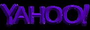 yahoo-logo-png-transparent-background-76