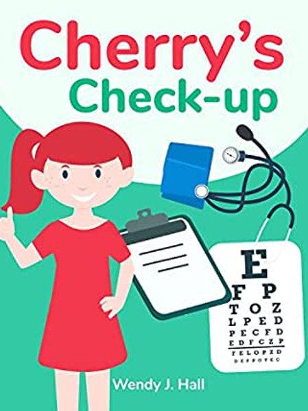 Cherry's Check-up
