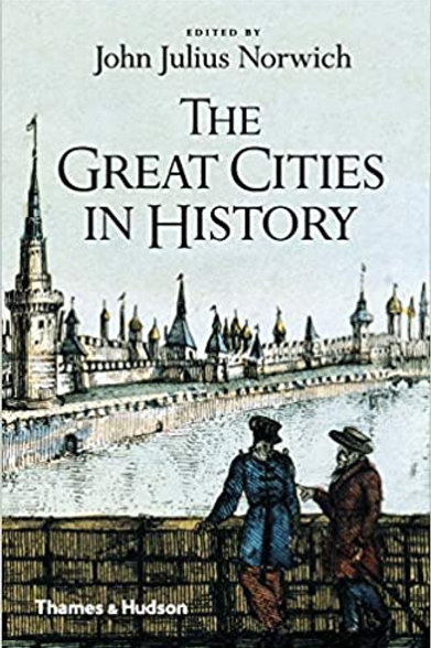 The Great Cities History