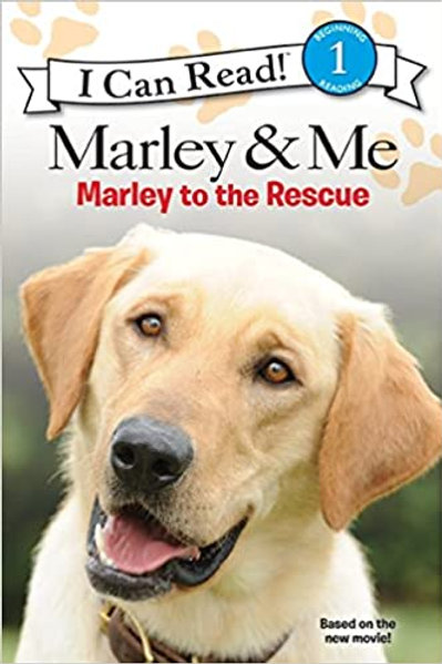 Marley & Me - Marley to the Rescue