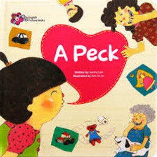 A Peck