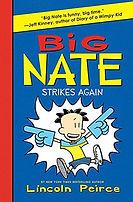 big nate strikes again.jpg