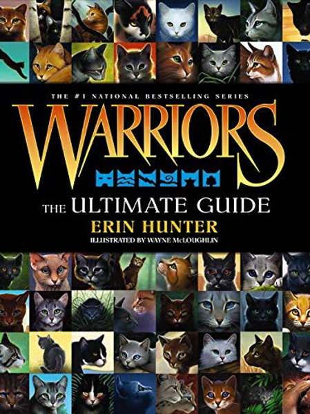 Warriors - The Ultimate Guide