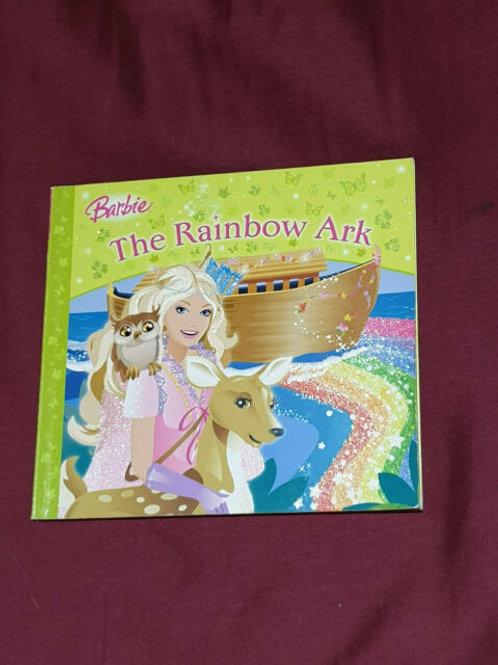 """Barbie - """"The Rainbow Ark"""""""