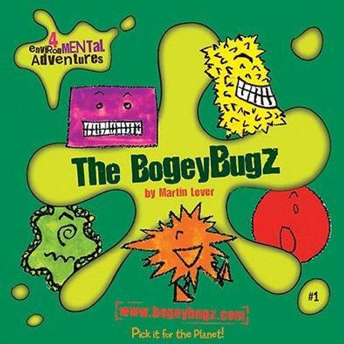 The BogeyBugz