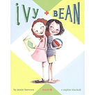 ivy + bean book 1.jpeg