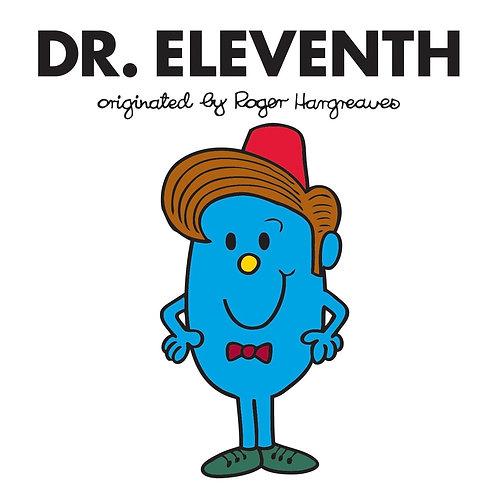 Dr. Evelenth