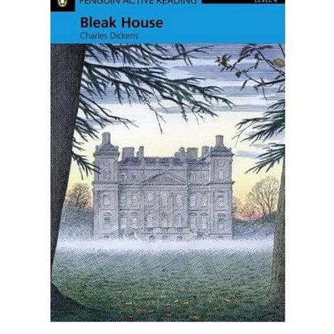 Penguin Active Reading (Level 4) - Bleak House