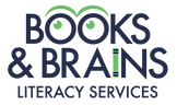 Books&Brains-Logo-A3.png