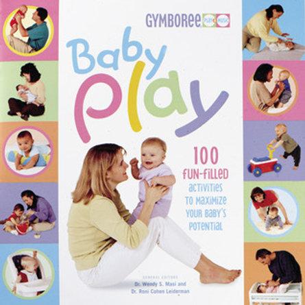 Gymboree - Baby Play