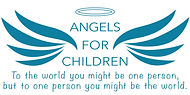 Angels-Logo---Dropbox---Teal (1).jpg